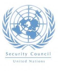 sec council logo