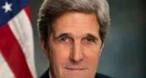 Kerry Assures 1930's Jews There's A Fatwa Against Genocide