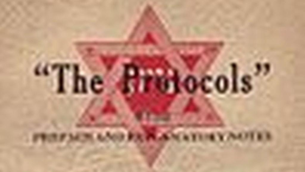 100px-1934_Protocols_Patriotic_Pub