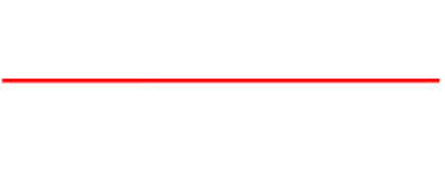 Red Line_VQrxfkV3NrglduseCpEQNMihxsDFsg8C8r*52MVYpJU on Swirl Page Border