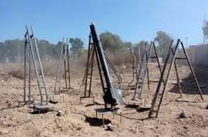Hamas Nixes Prisoner Deal, But Willing To Exchange Rockets On Israel For Destruction Of Gaza