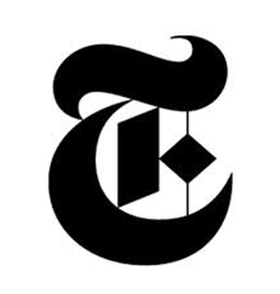 NY Times Mideast Coverage Wins Pulitzer For Fiction