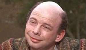 Vizzini Mum On Whether Trump Asked Him To Be Secretary Of State