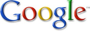 Palestinians Blast Appearance Of Israel In Google Search Results