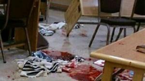 Har Nof shul massacre
