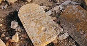 Israel_4_013_Cemetery_in_Jerusalem,_Stone