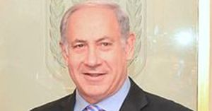 Netanyahu Denies Having Scruples