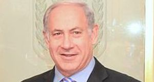 Bibi Souring On Minister Of Foreign Affairs Role – Has Not Had Even One Foreign Affair