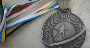 silver medal 2