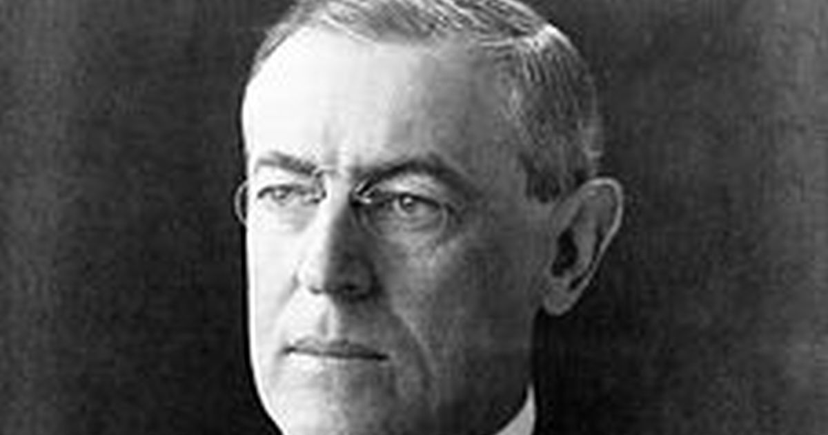 woodrow muslim Enjoy the best woodrow wilson quotes at brainyquote quotations by woodrow wilson, american president, born december 28, 1856 share with your friends.