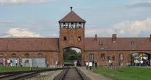 SS Death Camp Guards Bristle At Being Called Antisemitic