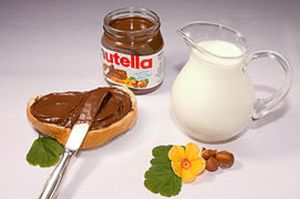 Israel Declares Day Of Mourning Over Death Of Nutella Maker