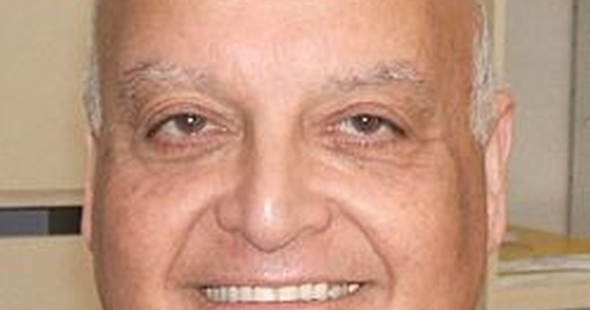 Arab Head Of Israeli Election Committee Unaware Israel Apartheid State | PreOccupied Territory. - Salim_Joubran-1200x630