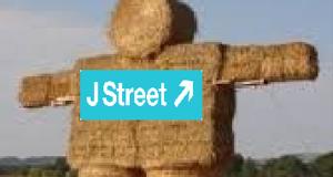 Straw J Street