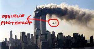 Obama Lets Slip 9/11 A Controlled Demolition
