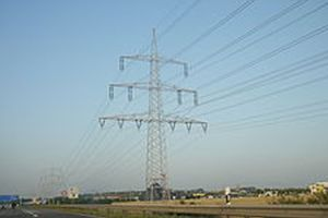 Israel Sending Deadly Electricity Through Gaza Power Lines
