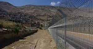 Activists Who Campaigned For Giving Golan To Syria Not Bringing It Up Much Now For Some Reason