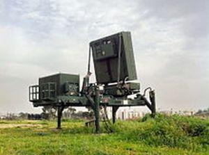 UN: Israeli Missile Alert System Exempts Hamas From Warning Civilians