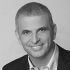 Kahlon Eyes Palestinian Death Penalty For Selling Homes To Jews As Housing Price Control Tool