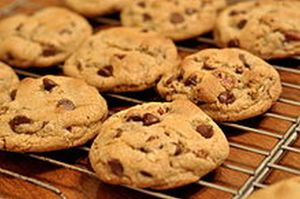 Rival Bible Code Partisans Tout Different Cookie Recipes From Genesis