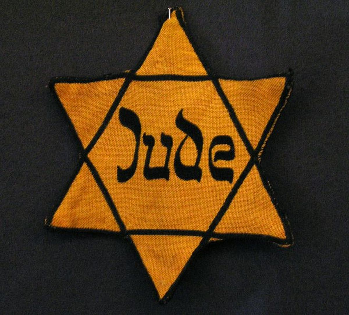 jude jews ile ilgili görsel sonucu