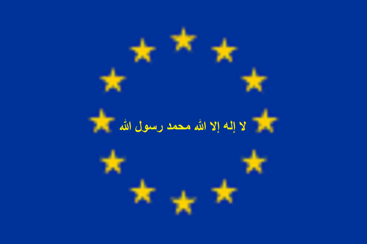 EU Makes Arabic Official Language Has The Most Speakers Here - Language with most speakers