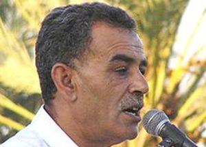Joint List MK Says Labor Killed Arab MKs, Stole Their Seats