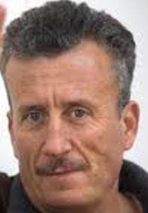 Bassem Tamimi