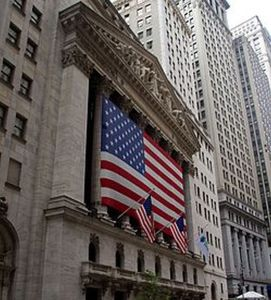 Bar Mitzva Boy Allowed To Manipulate Stock Market For A Day