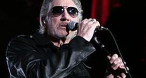 Report Of Muslims Serving In IDF Gives Roger Waters Brain Aneurysm