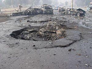 Car_bombing,_Baghdad
