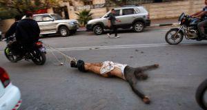 hamas-execution-motorcycle-3
