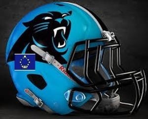 EU To Fund New Panthers After Broncos Demolish Them