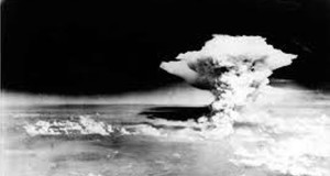 Obama Apologizes For Hiroshima Getting Nuked Instead Of Israel