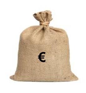 EU Flings Sacks Of Money At Anti-Israel NGOs, Injuring 30