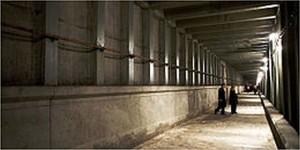 IDF Seeks NYC MTA Experience On Ways To Make Hamas Tunnel Digs Never Finish