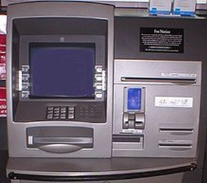 Obama To Just Install ATM To US Treasury In Tehran