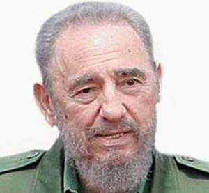 In 50 Years Of Oppression, Castro Somehow Failed To Create Ideal Society