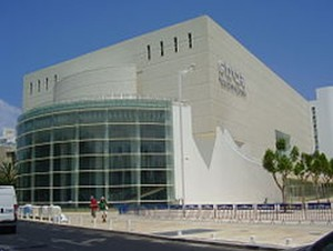 Habima Theater In Uproar Over Non-Anti-Zionist Work