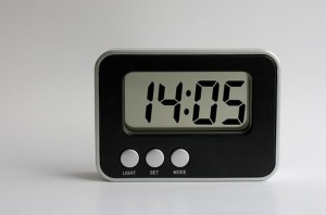 Stupid 'Muezzin Law' Says Nothing About Your Goddamn Neighbor's Alarm Clock