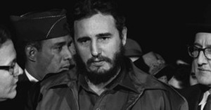 ISIS Progressive Credentials In Doubt Amid Silence On Castro Death