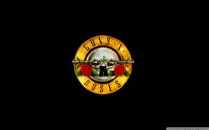 Man Has Local Shop Make Pro-BDS Shirts To Sell At Guns 'N' Roses Tel Aviv Concert