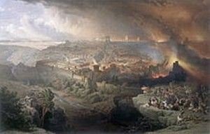 siege-of-jerusalem
