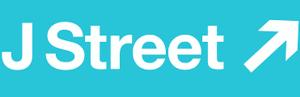 j-street-logo