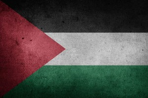 faded-palestinian-flag