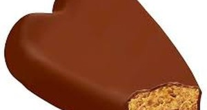 US Chocolate Makers Preparing Unsold Valentine's Day Chocolates For Export To Israel In 8 Months