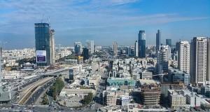 Hamas Accuses Israel Of Stockpiling Civilians