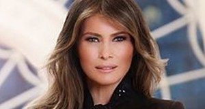 Media Keep Assuming First Lady's Gender