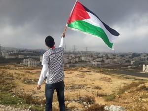 Study: Arabs Achieve 'Native' Status In 1 Generation; Jews, Never