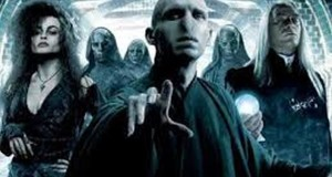 Death Eaters Issue 'Political Document' That Media Portray As Revision Of Anti-Muggle Ethos